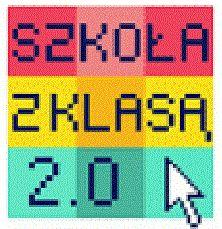 szkolazklasa