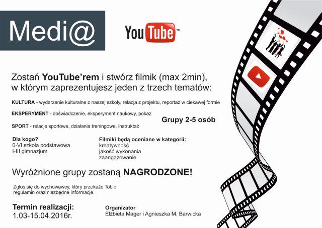 zostan_youtuberem