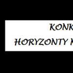horyzonty2016